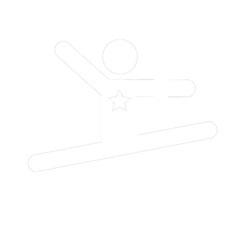 AllStar-Dance-Prep