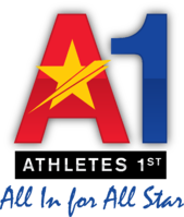 Athletes-First-2