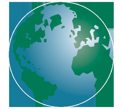 globe_whiteoutline