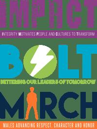 Impact Bolt March_vert