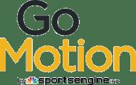 Logo---GOMOTION_S_POS