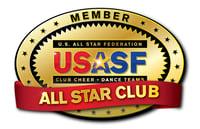 USASF_OfficialSeal-Member-AllStarClub