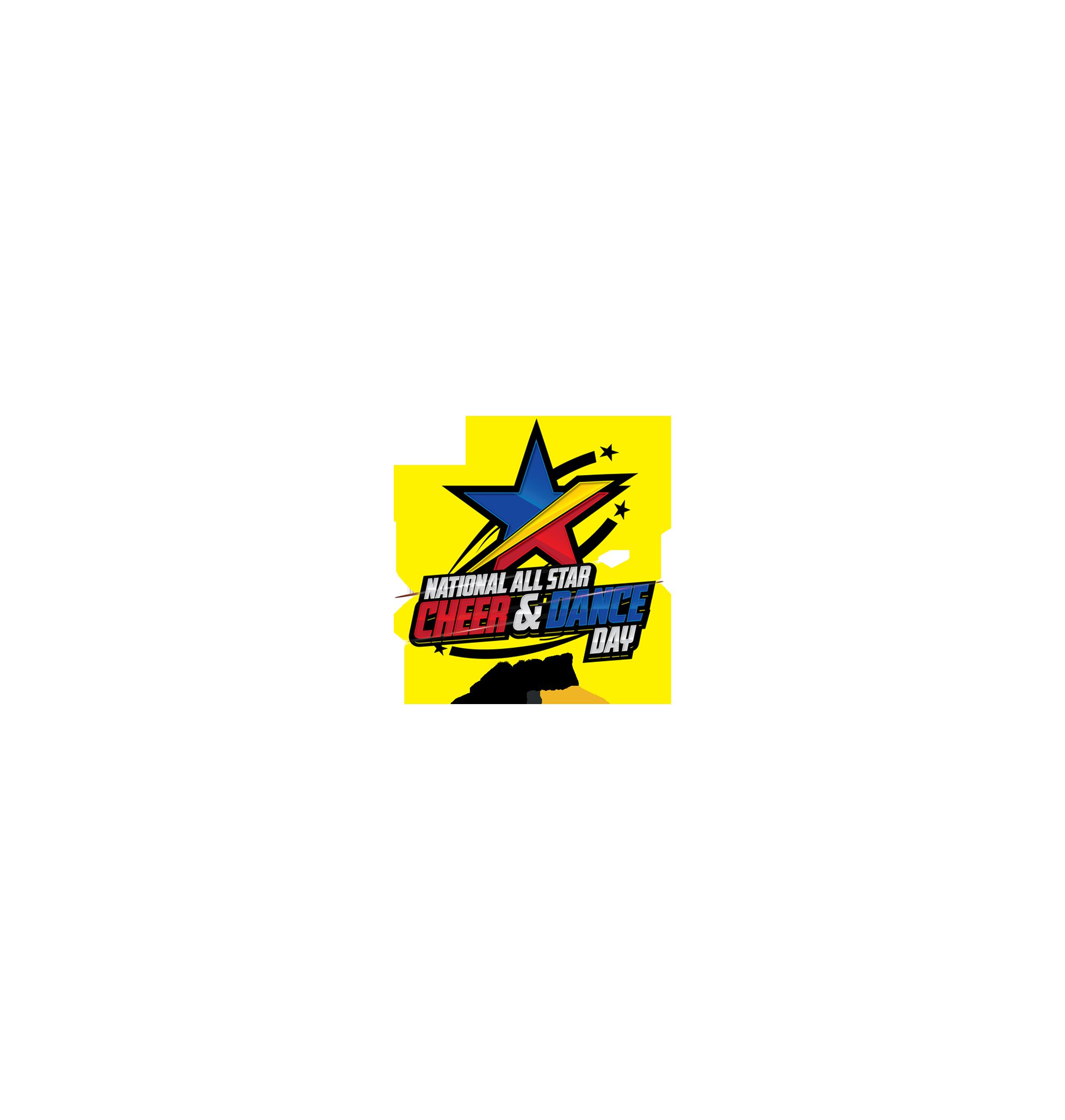 usasf_nascdd_logo_21-5