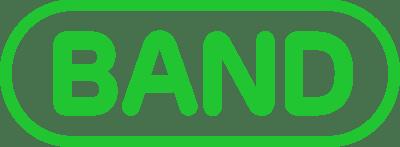 BAND_LOGO_green