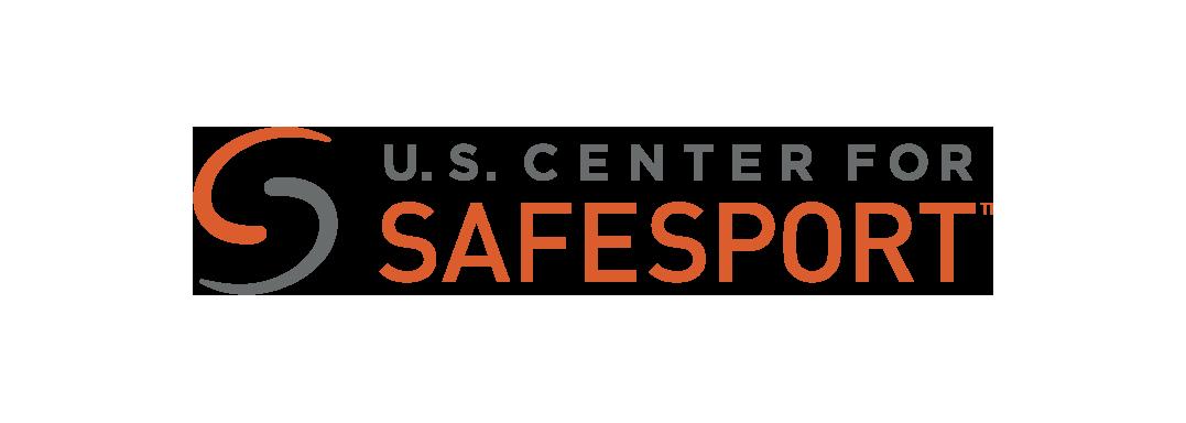 safesport-header-1