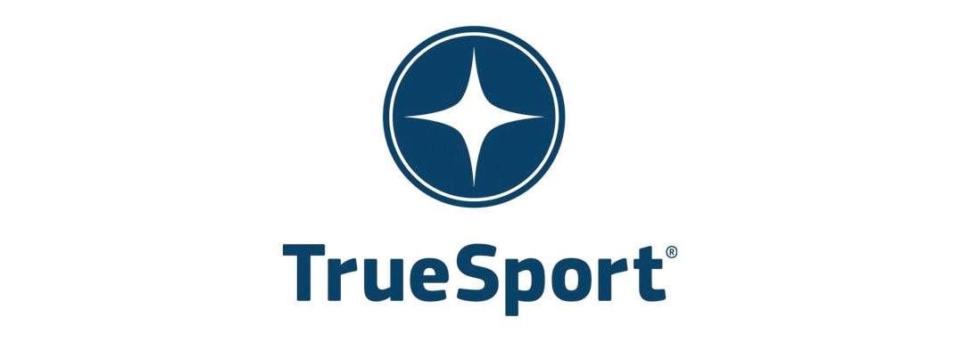 truesport_logo_2