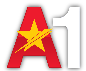 logo_Athletes-First_wht-2