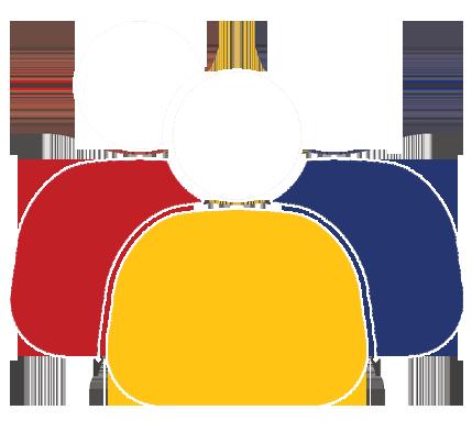 Regional Assemblies