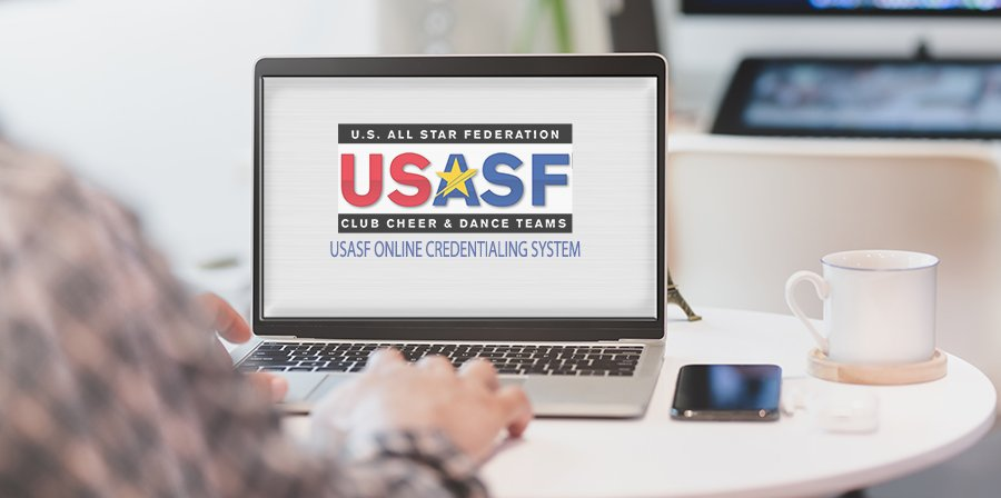 usasf_credentialing_laptop-1