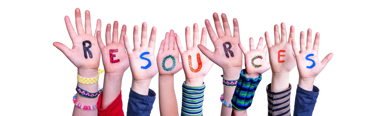 kids_resources