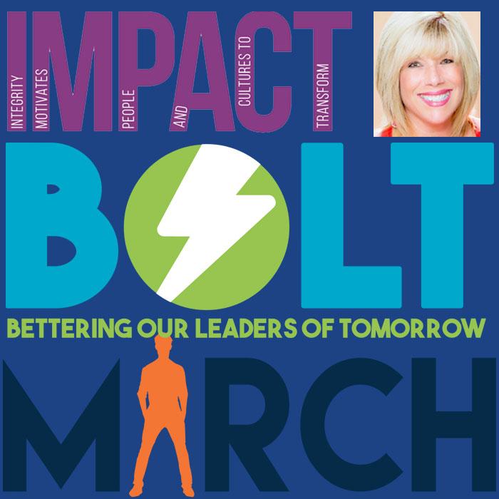 leadership-introduction-video-thumbnail