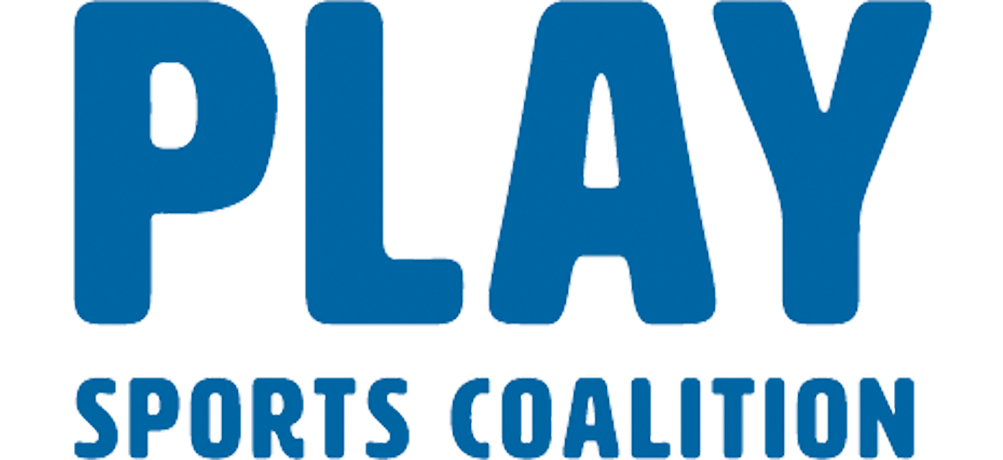 Play Sports Coalition