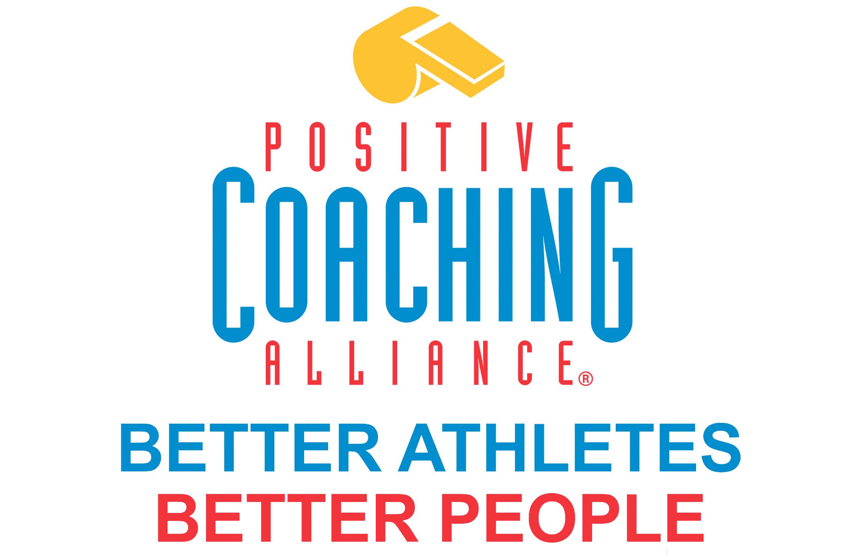 PositiveCoachingAlliance