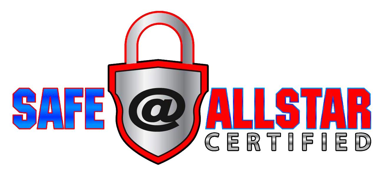 usasf_saas_certified
