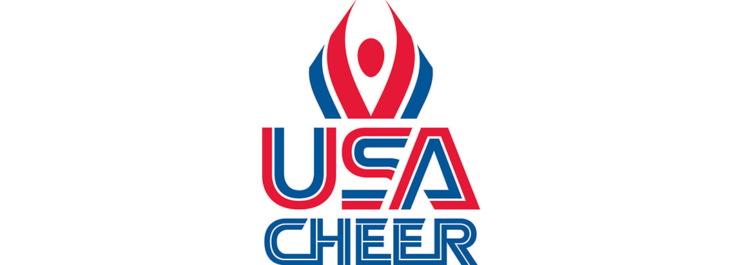 USACheer_logo_2