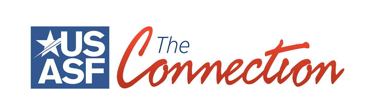 theconnection_logo-1